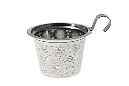 comprar filtro teaeve en oviedo