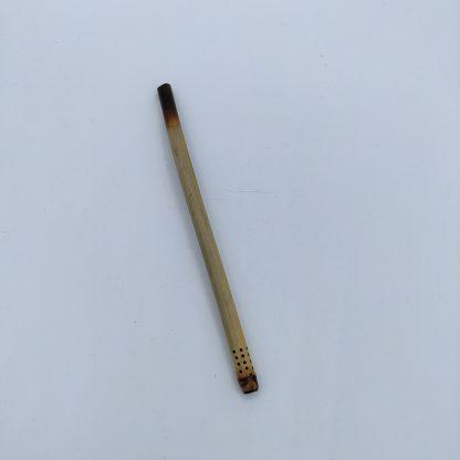 Comprar bombilla de bambú para mate en oviedo