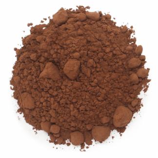 comprar Cacao 100 oviedo