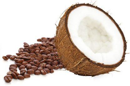 Comprar cafe coco en oviedo
