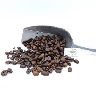 Comprar café italiano en oviedo