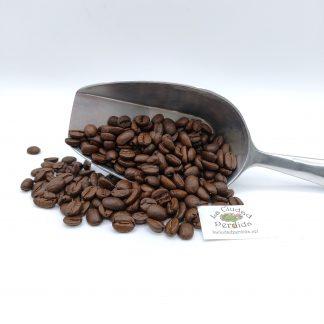 Comprar café colombia en oviedo