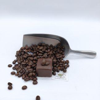 comprar cafe crema de chocolate en oviedo
