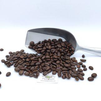 Comprar cafe esspreso en oviedo