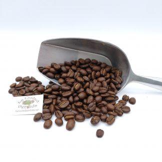 Comprar café etiopia en oviedo