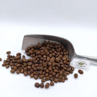 Comprar café kenia en oviedo
