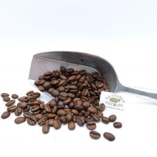 Comprar café kilimanjaro en oviedo