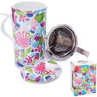 Comprar taza benita en oviedo