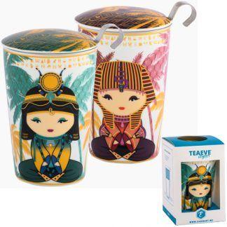 comprar taza egipto en oviedo
