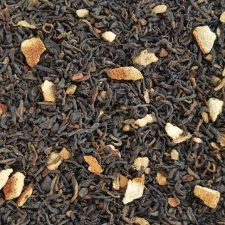 Comprar té rojo oriental en oviedo