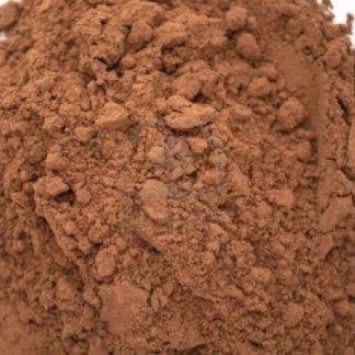 comprar cacao soluble 32 bio en oviedo