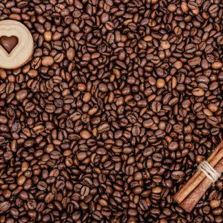 Comprar cafe canela online