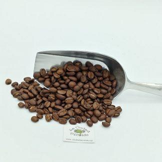 Comprar cafe en oviedo