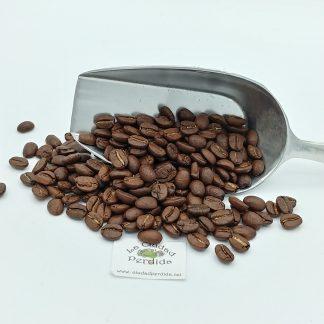 Comprar cafe de origen en oviedo