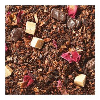 Honeybush Pastel De Chocolate