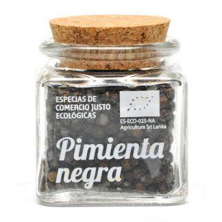 pimienta-negra-grano
