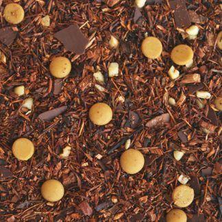 comprar rooibos crema de cacao y avellana