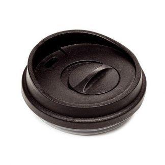 tapa-de-plastico-para-taza-teaeve