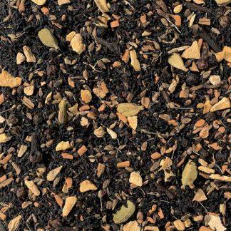 Comprar té negro chai en oviedo