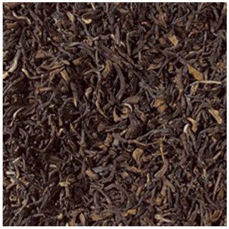 Comprar Té negro puro darjeeling margaret hope en oviedo