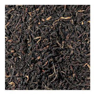 Comprar té negro kenia en Oviedo